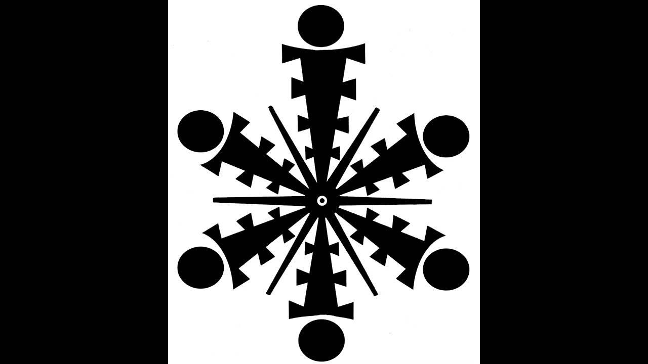 Тибетская медицина для глаз лечение белый снег. тибетская и даосская гимнастика для глаз — путь к восстановлению зрения. давление на глаза
