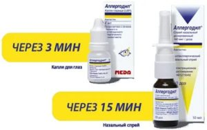 Аллергодил – аналоги дешевле, цена в аптеках, сравнение аналогов какой лучше