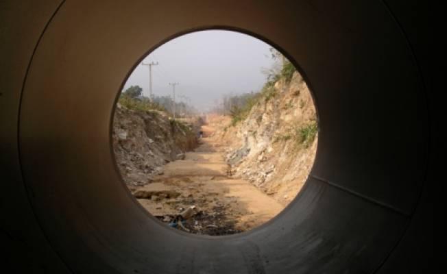 Туннельное зрение: признаки, симптомы, диагностика и лечение