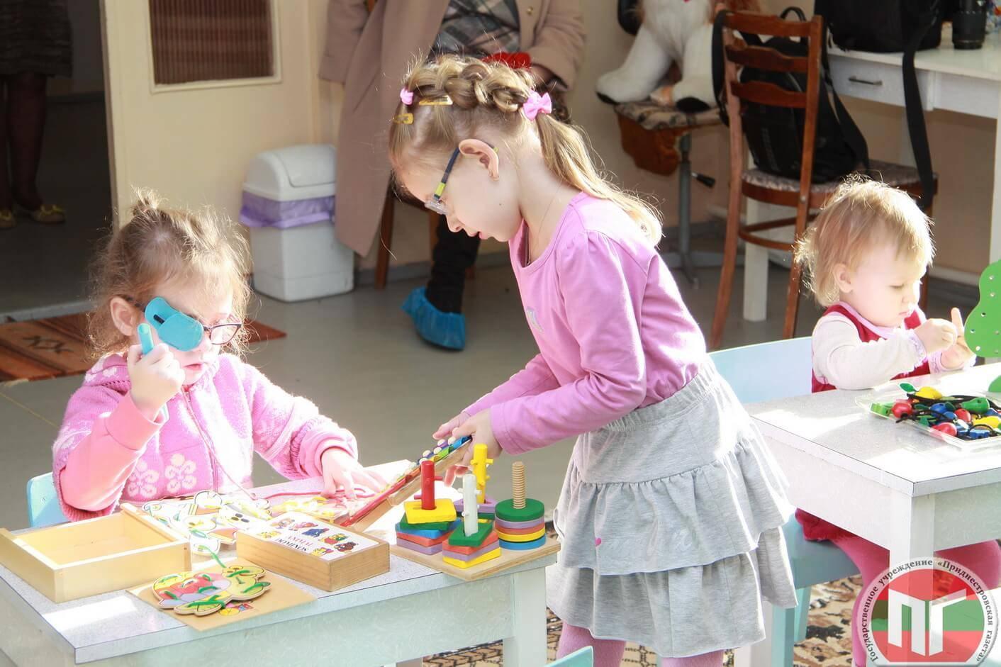 Коррекционные школы i, ii, iii, iv, v, vi, vii и viii видов. каких детей в них обучают? - жизнь в москве - молнет.ru