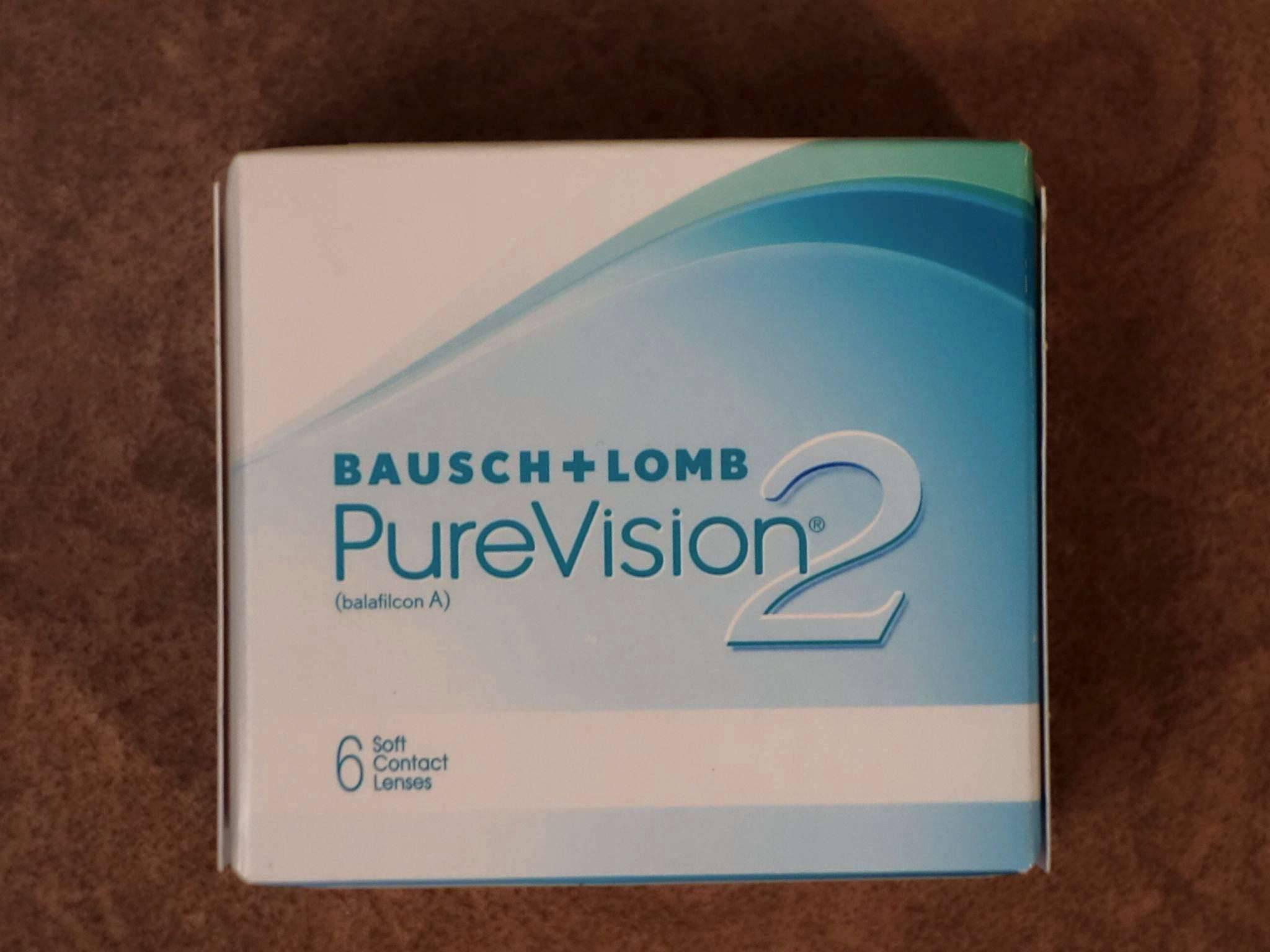 3 вида контактных линз pure vision и 13 аналогов: описание, характеристика, достоинства, недостатки, ношение, стоимость, комплектация видов линз pure vision, аналоги разных производителей, их преимущества и стоимость