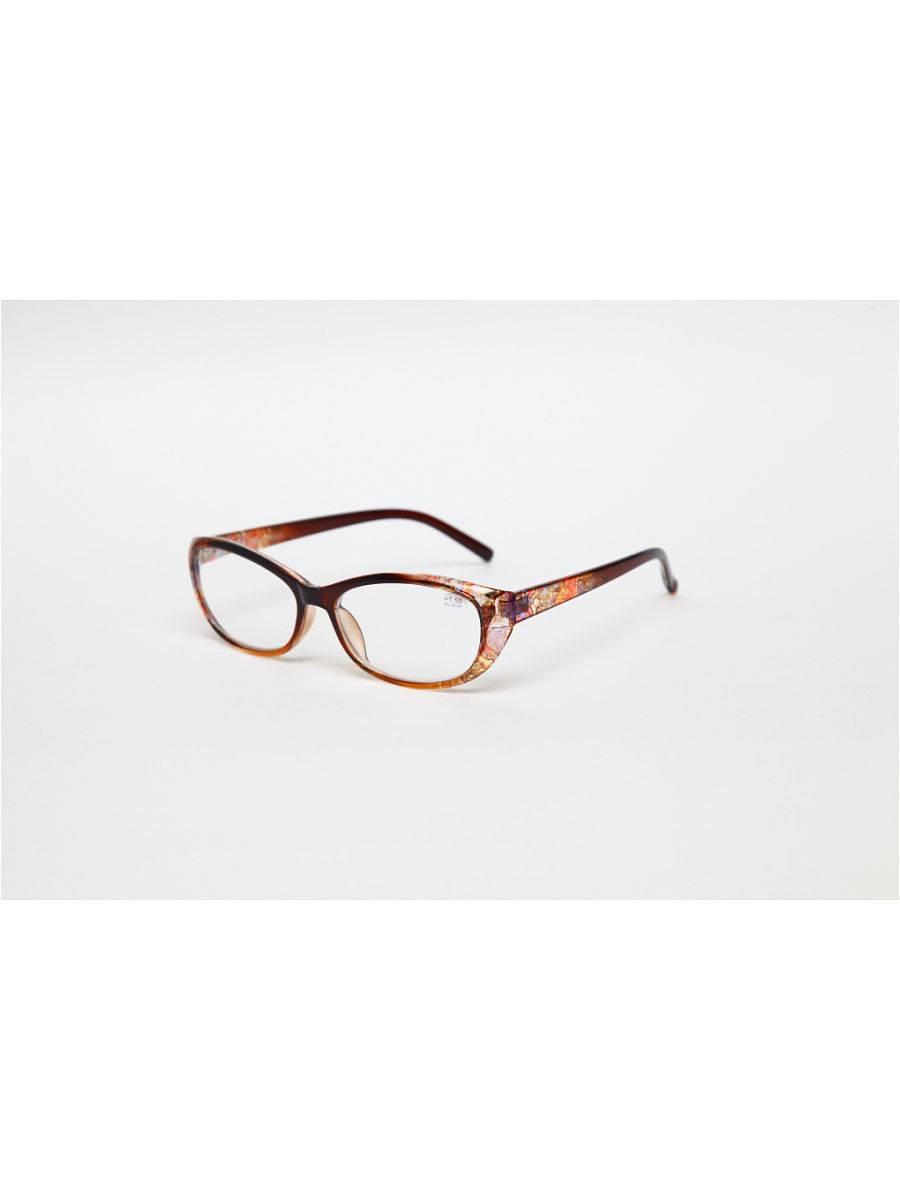 Что такое корригирующие очки