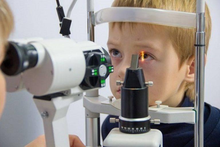 Астигматизм у ребенка (42 фото): что это такое и лечится он или нет, гиперметропический, смешанный и дальнозоркий, как обследовать