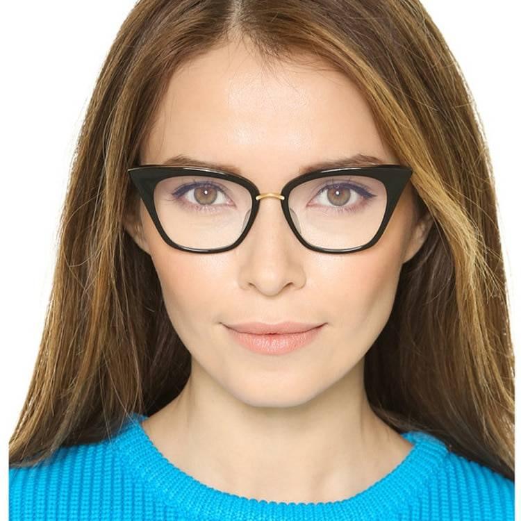 Как выбрать солнцезащитные очки: полезные советы для мужчин и женщин. :: инфониак
