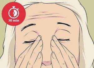 Глазные капли: как правильно закапывать, список препаратов, использование при конъюнктивите и катаракте