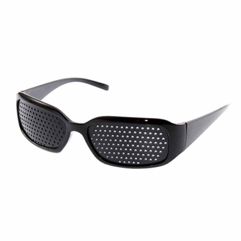 Очки-тренажеры для глаз: отзывы врачей, инструкция по применению для улучшения зрения