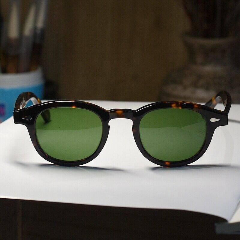 Какой цвет линз солнцезащитных очков лучше? рассматриваем цвета подробно