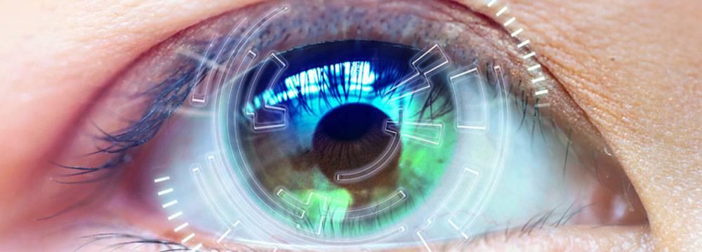 Какой хрусталик лучше при катаракте: как правильно выбрать иол