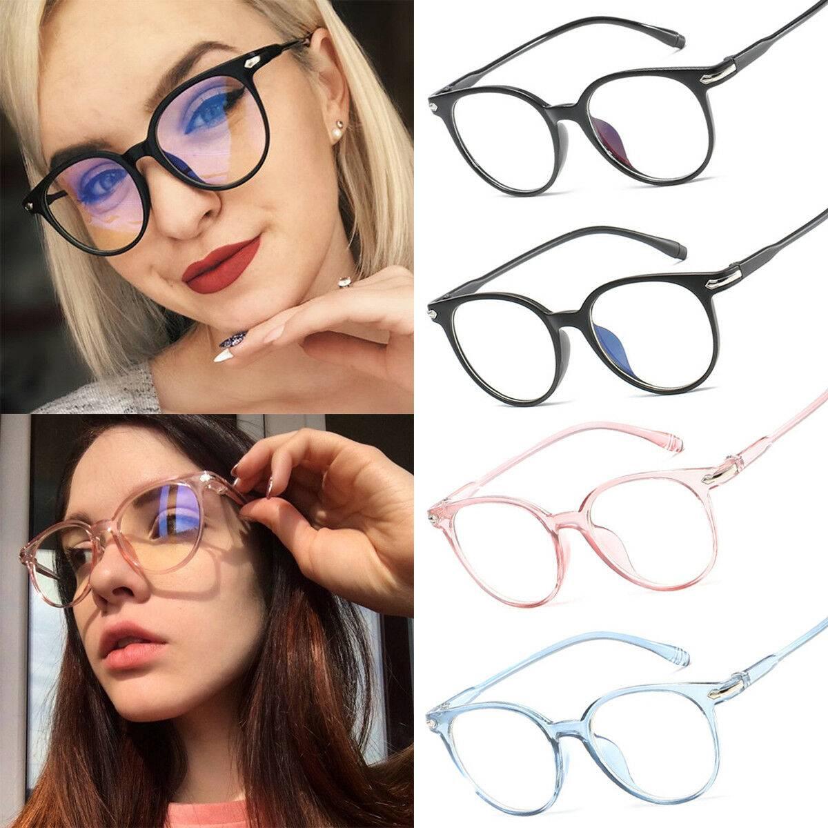 Как выбрать очки для зрения + рейтинг лучших производителей