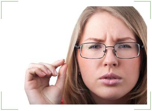 Астенопия: что это, какие симптомы, как лечить