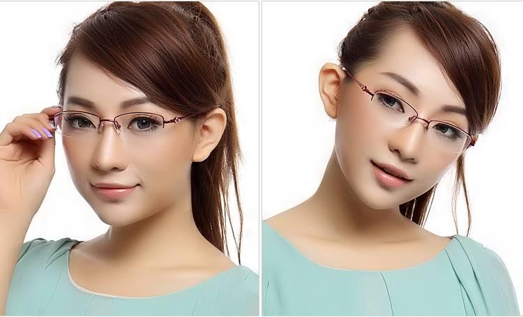 Дальнозоркость — как подобрать очки — глаза эксперт