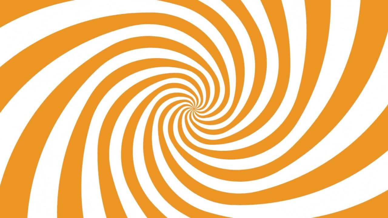 Упражнения для восстановления зрения по методу владимира жданова