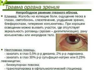 Глаз покраснел и болит: что делать в домашних условиях при красных сосудах глазного яблока и отеке, причины, лечение, профилактика