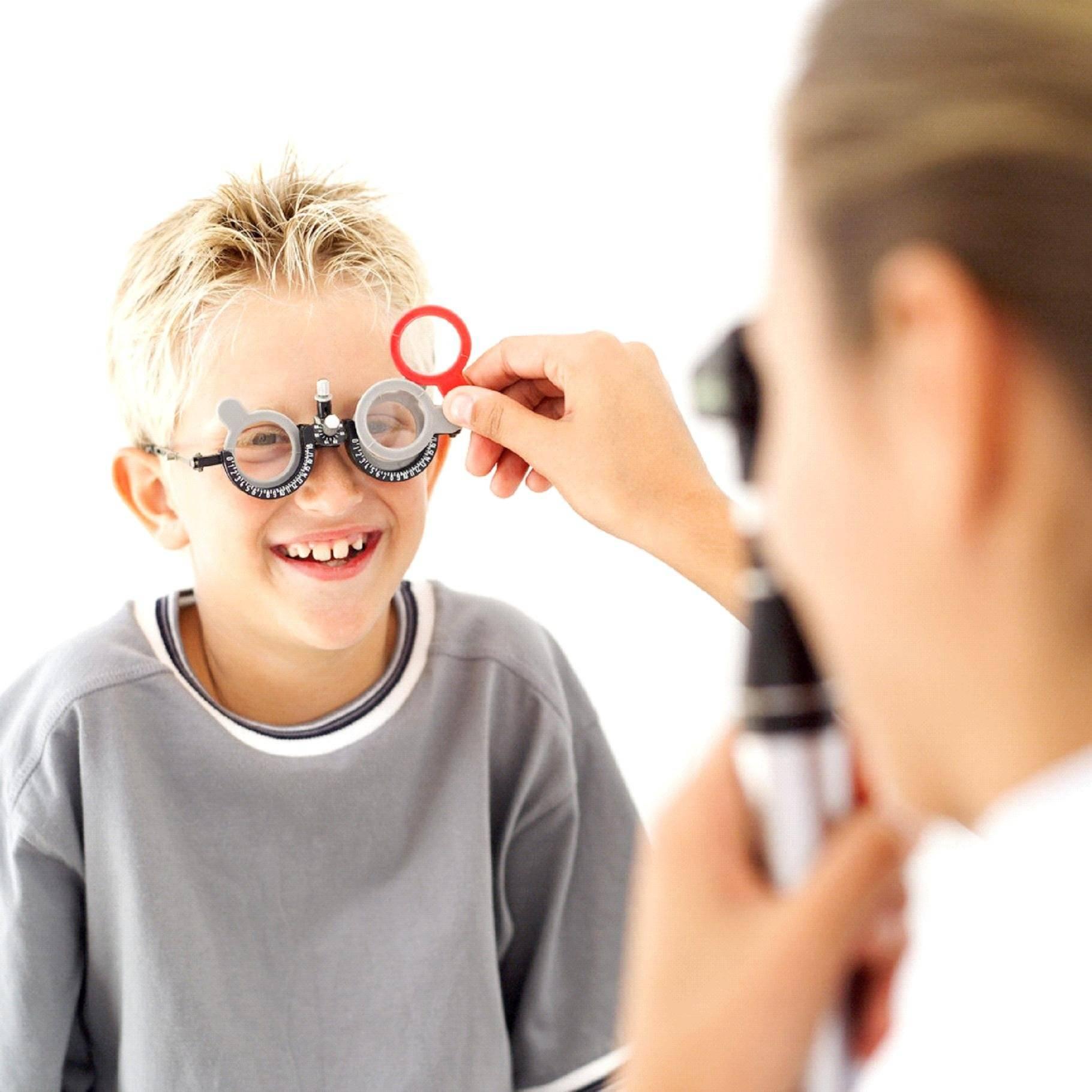 Появилась дальнозоркость? как восстановить зрение в домашних условиях
