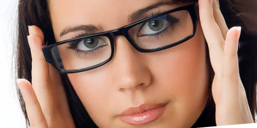 Очки при близорукости: правила выбора и ношения oculistic.ru очки при близорукости: правила выбора и ношения