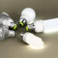 Вредны ли светодиодные лампы для здоровья человека: польза и вред диодного света