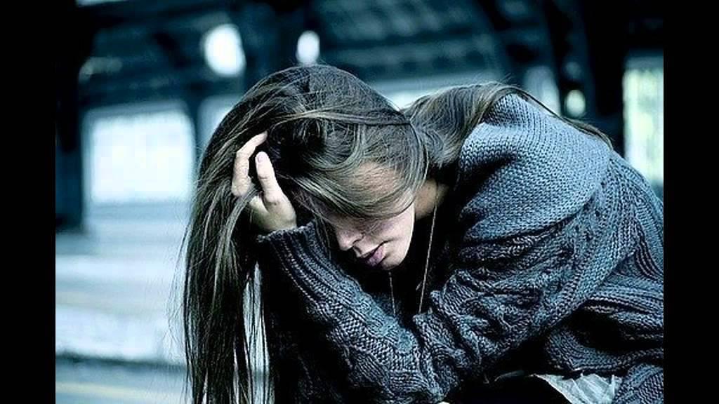 Как сдержать слезы?