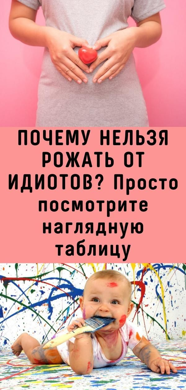 Можно ли рожать с плохим зрением - медицинский справочник medana-st.ru