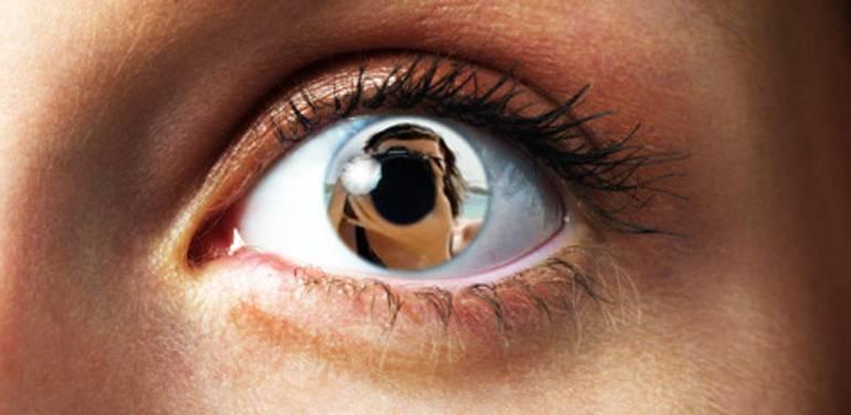 14 лучших контактных линз – рейтинг 2020 года