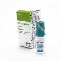 Тафлотан аналоги - medcentre24.ru - справочник лекарств, отзывы о клиниках и врачах, запись на прием онлайн