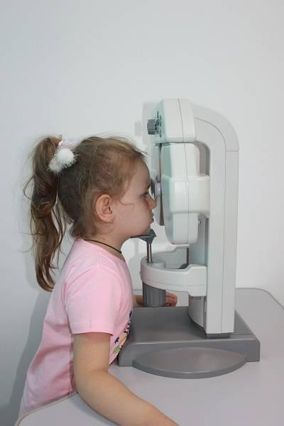 Визотроник лечебный аппарат для глаз инструкция цена отзывы - медицинский справочник