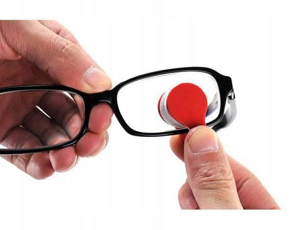 Пластиковые очки стоит ли покупать или выбрать стекло - медицинский справочник