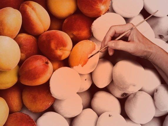 Нарушение цветоощущения - что это, причины, виды, лечение