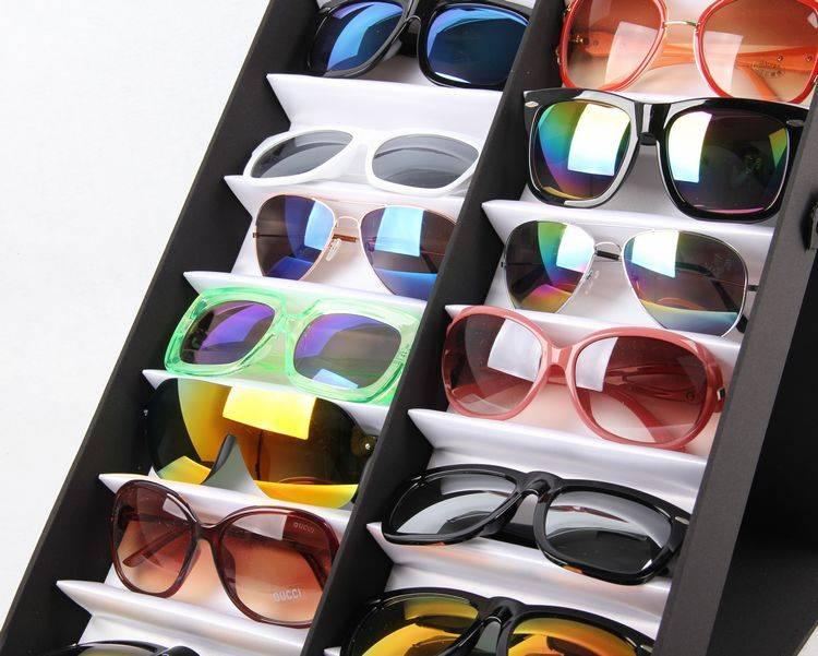 Как хранить очки, если их много-все способы хранения очков от врача-офтальмолога курьяновой ирины валентиновны