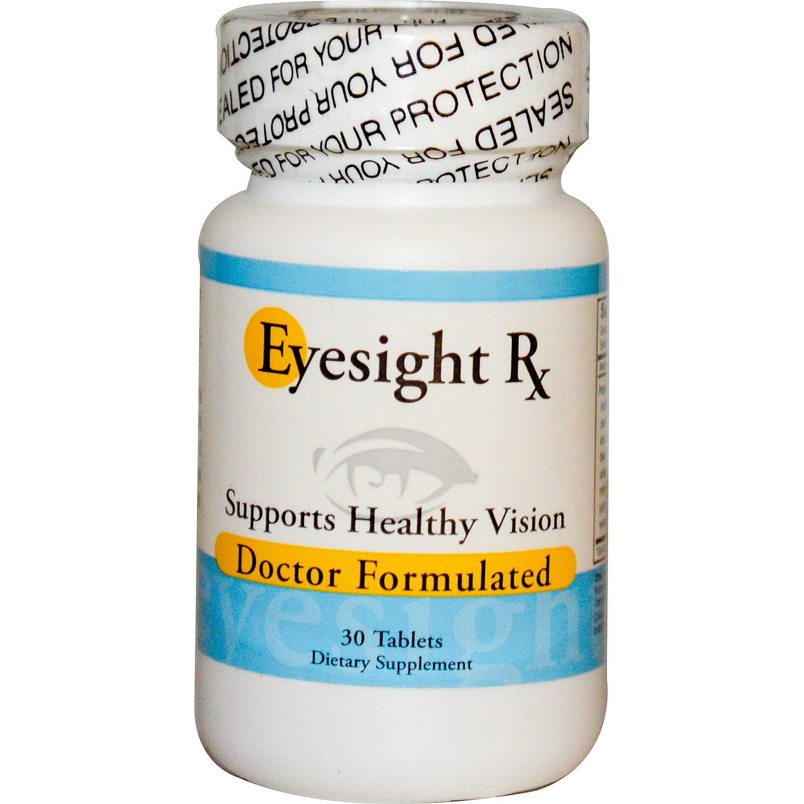 17 витаминных капель для глаз — список лучших по эффективности средств