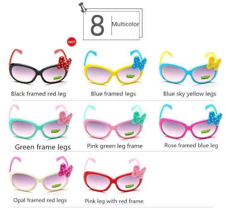 Модные оправы для очков для зрения 2020: фото женских очковых оправ