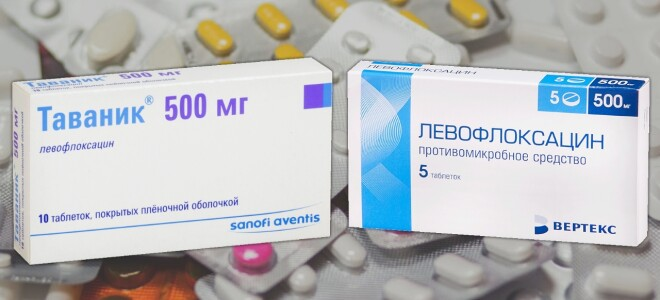 Левофлоксацин аналоги и цены - поиск лекарств