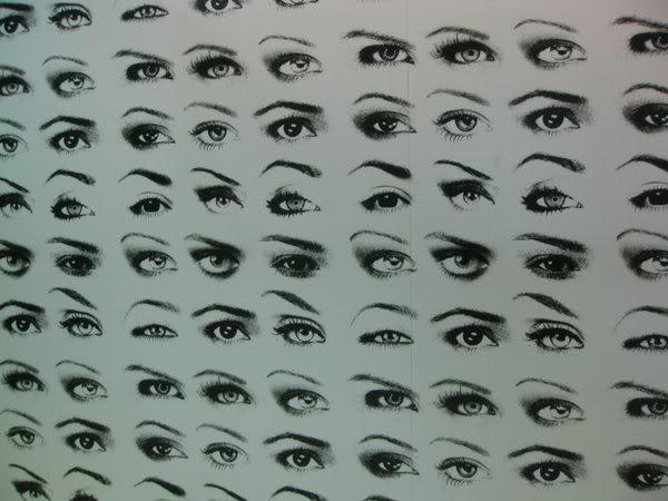 Физиогномика лица. знаки удачи на лице. изучите свое лицо!