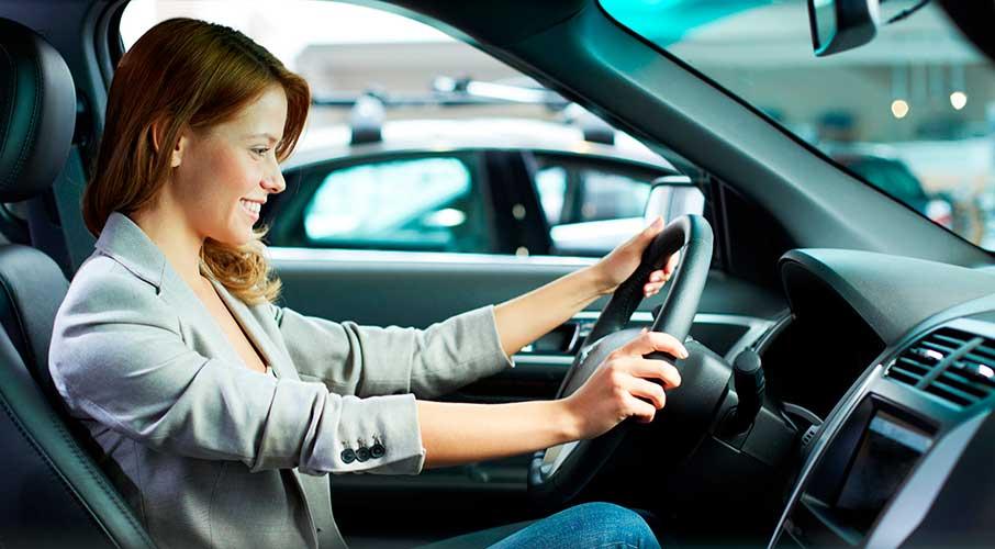 Ограничения по зрению для получения водительских прав - в 2020 году, какое должно быть, противопоказания