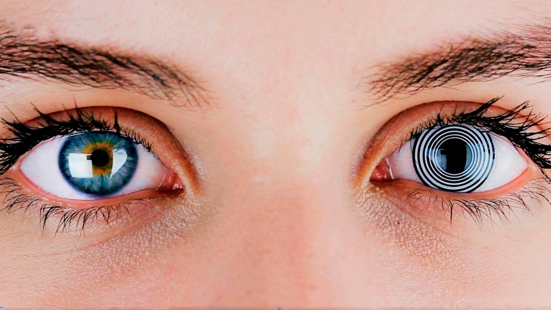 """Вредны ли контактные линзы для глаз? - """"здоровое око"""""""