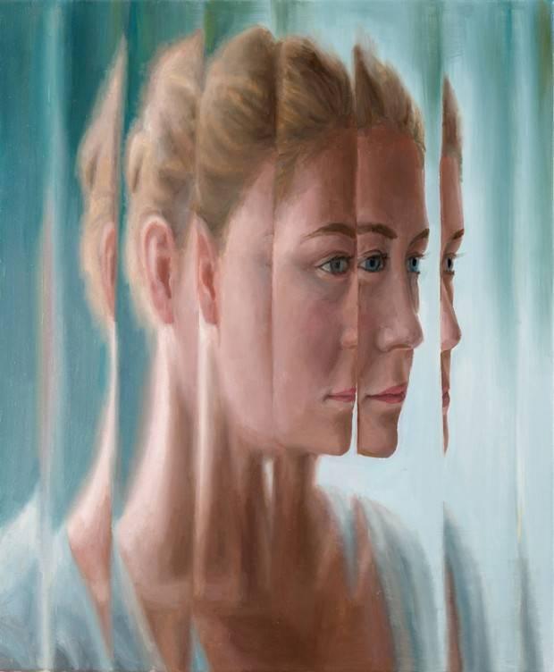 Мерцание в глазах: причины, что делать, головная боль
