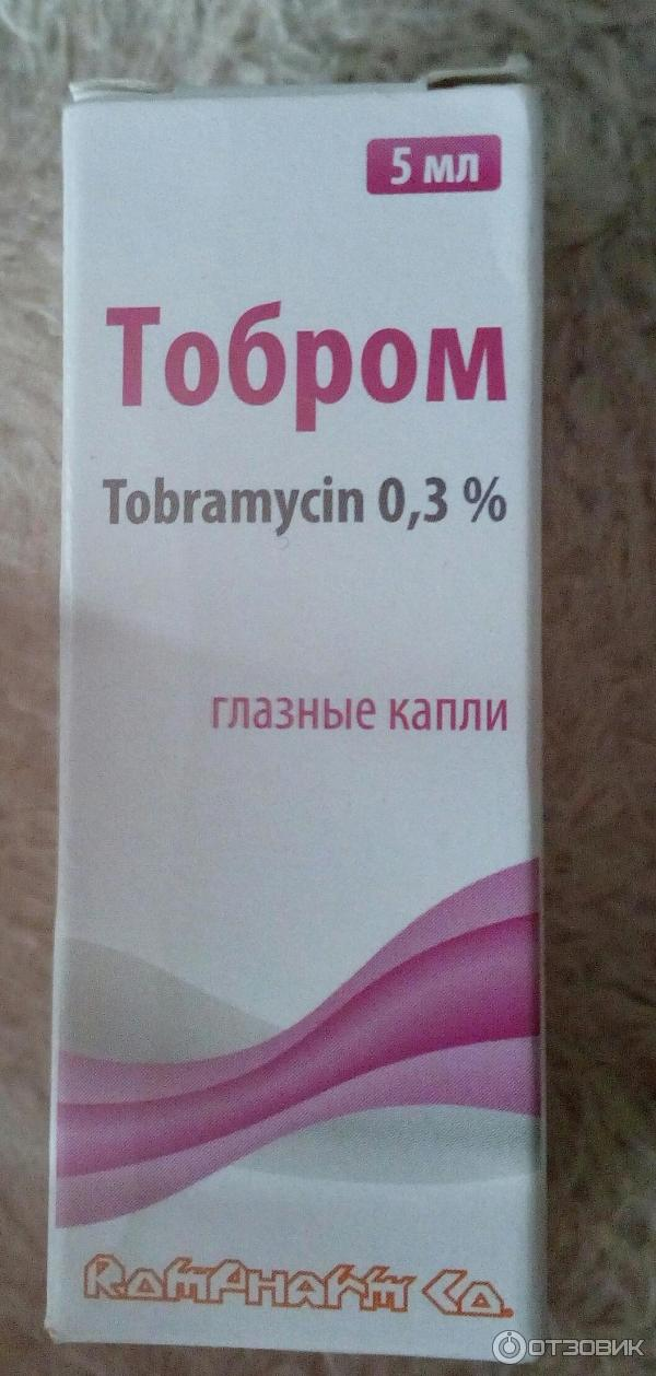 Тобрекс глазные капли: инструкция по применению при беременности, для чего назначают тобрамицин взрослым, дешевые аналоги, tobrex аннотация
