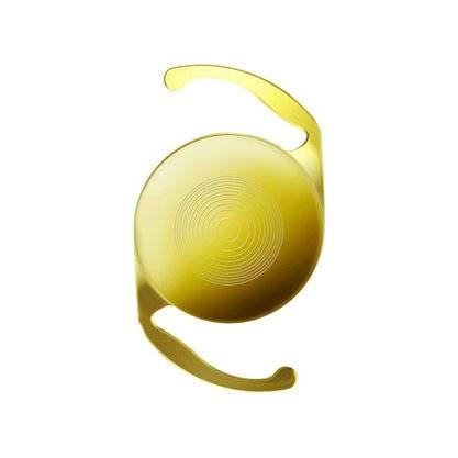 Катаракта, операция: какой хрусталик лучше, отзывы. виды и производители искусственных хрусталиков