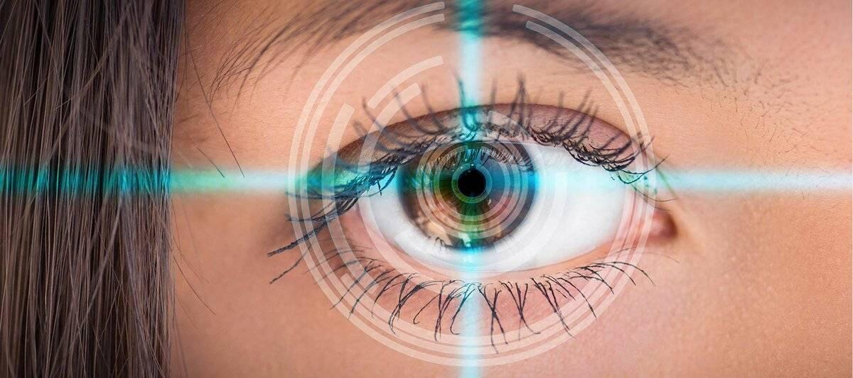 Лазерная коррекция близорукости - операция по лечению миопии
