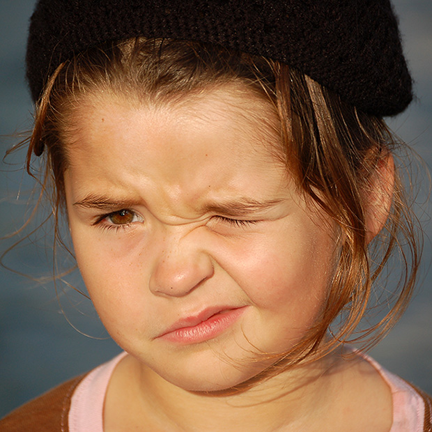 Жмурит глазки... - болталка для мамочек малышей до двух лет - страна мам
