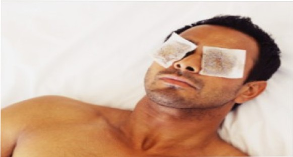 Когда болят глаза от сварки что делать? все возможные решения