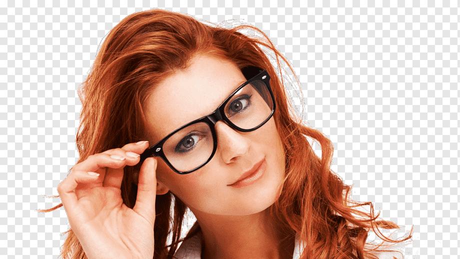 Отзывы офтальмологов об очках для компьютера