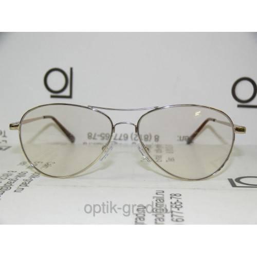 Что такое очки с диоптриями