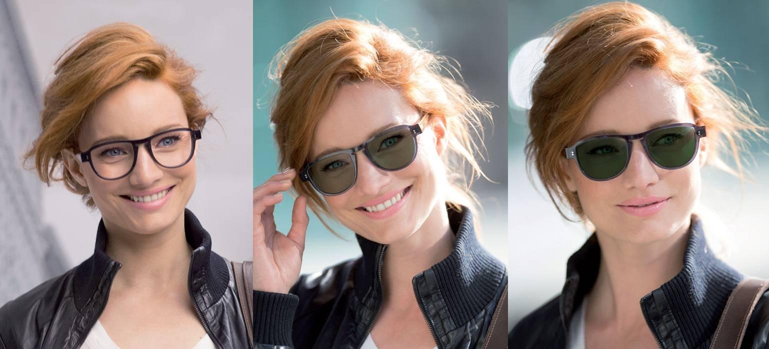 Мужские имиджевые очки: выбираем «нулевки» с обычными стеклами без диоптрий для имиджа и красоты