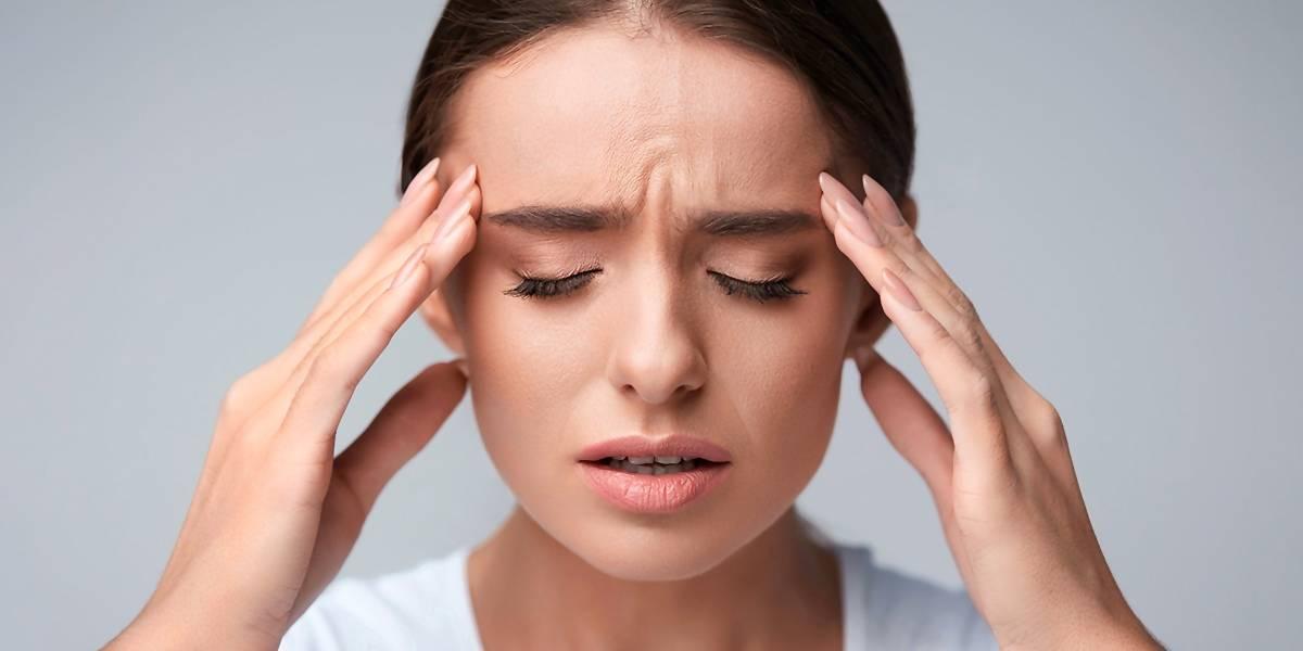Снижение зрения и головокружение: о каких болезнях сигнализируют