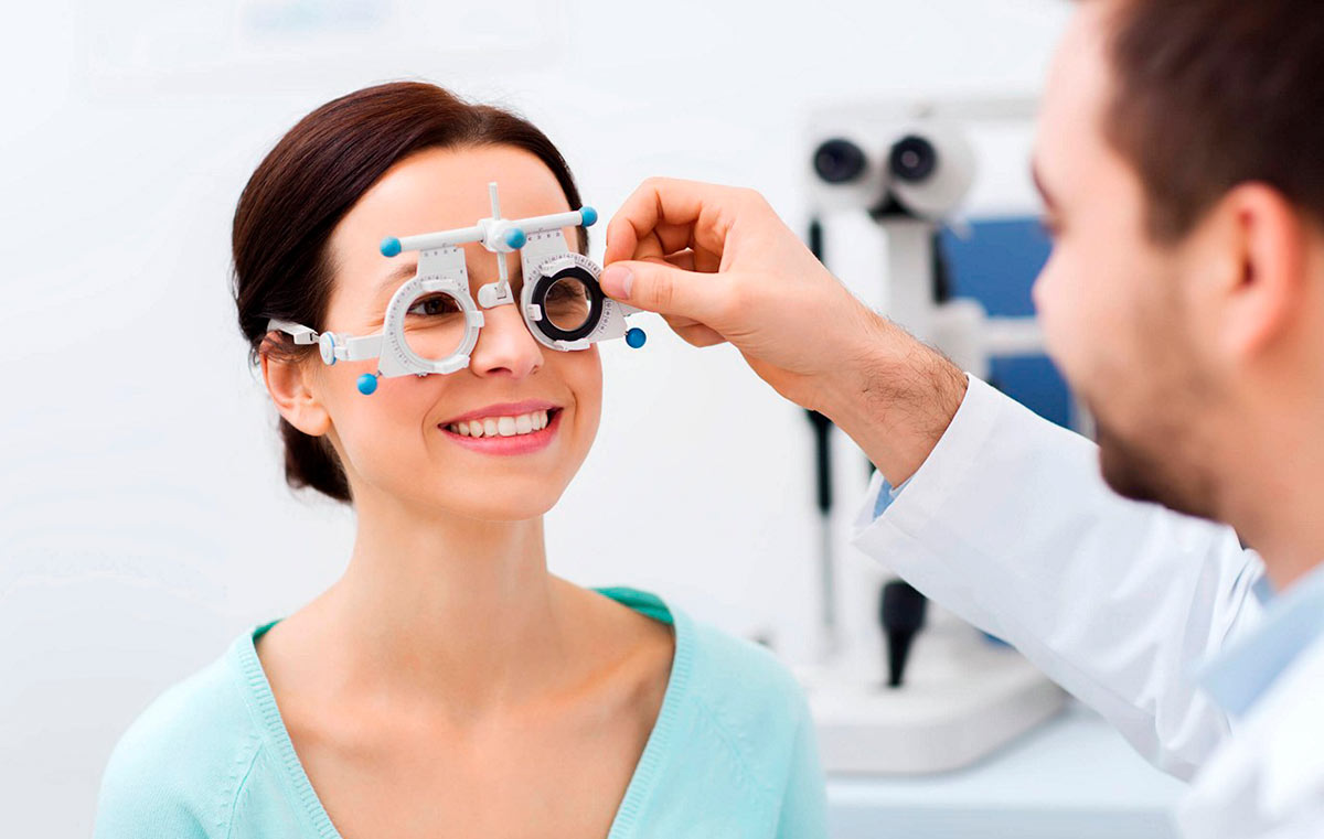 Отзывы врачей о компьютерных очках. компьютерные очки: польза или вред. отзывы врачей.