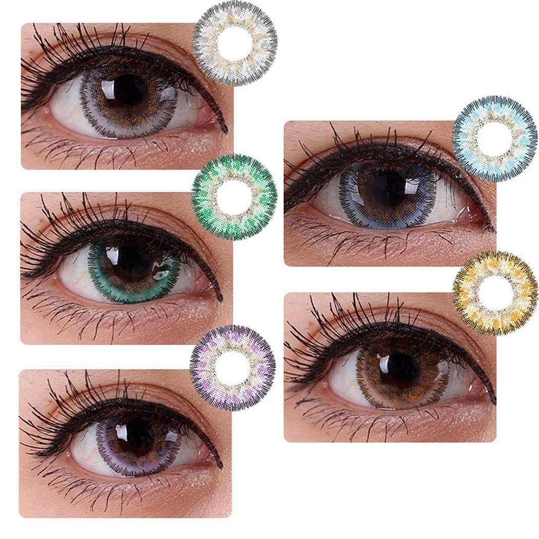 Кому подойдут карие линзы для глаз: особенности выбора oculistic.ru кому подойдут карие линзы для глаз: особенности выбора