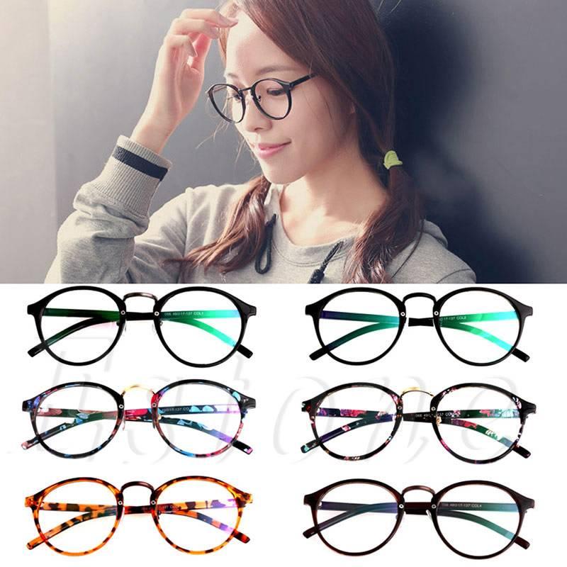 Кому подойдут круглые мужские очки для зрения oculistic.ru кому подойдут круглые мужские очки для зрения