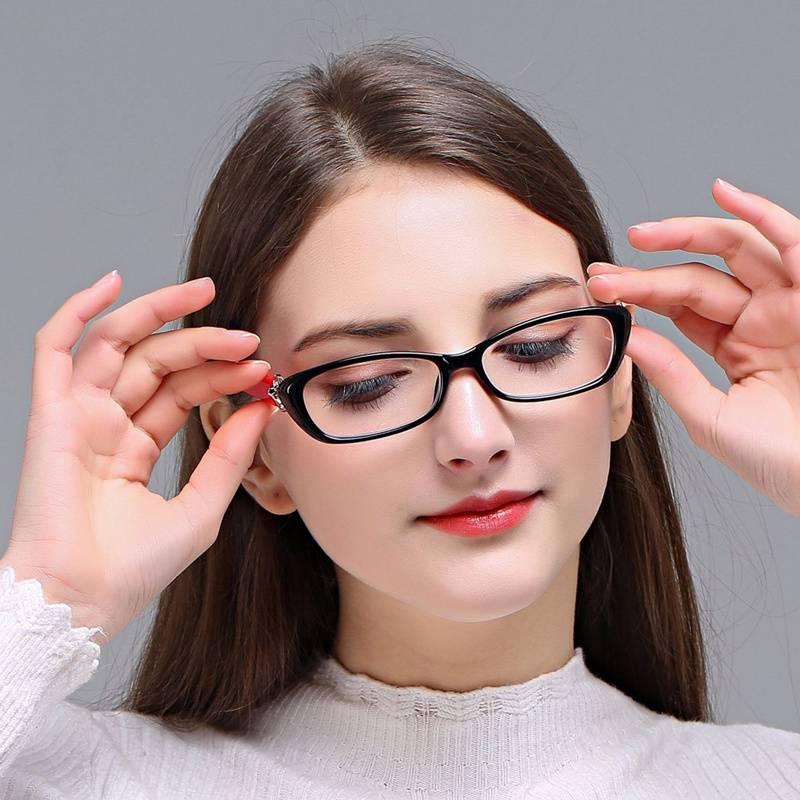 Как выбрать солнцезащитные очки по форме лица: гид по идеальным парам