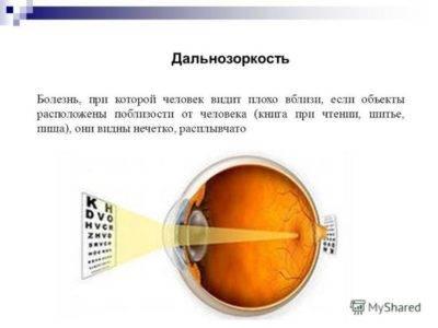Сколько кадров в секунду видит человек. строение глаза и различные факты