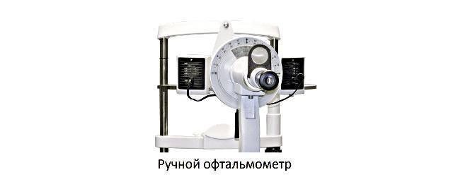 Что такое тонометрия глаза — бесконтактная, суточная, по маклакову и по гольдману
